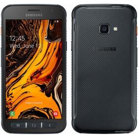 Samsung Galaxy Xcover 4s qiymeti