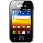 Samsung Galaxy Y qiymeti