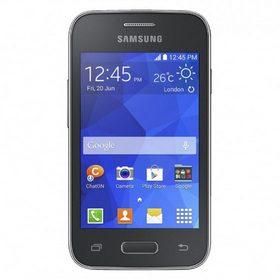 Samsung Galaxy Young 2 qiymeti