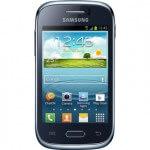 Samsung Galaxy Young qiymeti