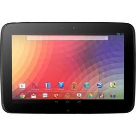 Samsung Google Nexus 10 qiymeti