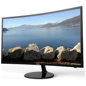 Samsung LV-32F390 qiymeti