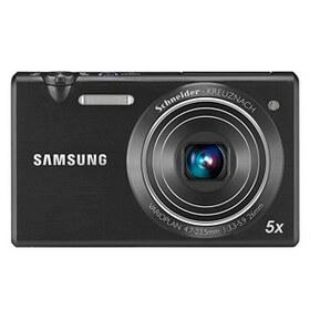 Samsung MultiView MV800 qiymeti