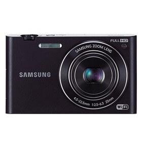 Samsung MultiView MV900F qiymeti