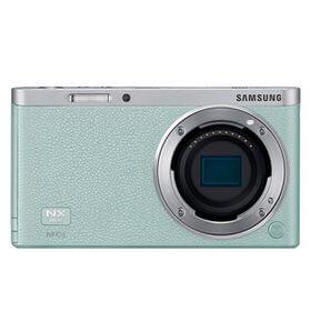 Samsung NX Mini qiymeti