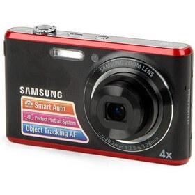 Samsung PL90 qiymeti