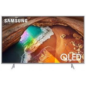Samsung QE-65Q67R qiymeti