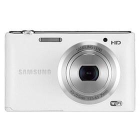 Samsung ST150F qiymeti