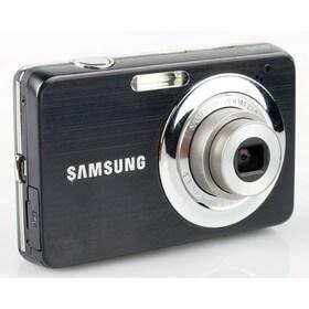 Samsung ST30 qiymeti