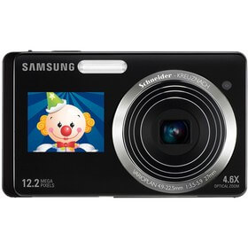 Samsung ST550 qiymeti