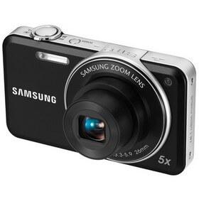 Samsung ST65 qiymeti