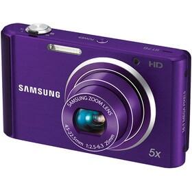Samsung ST76 qiymeti