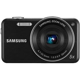Samsung ST95 qiymeti