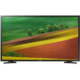 Samsung UE-32N4000 qiymeti