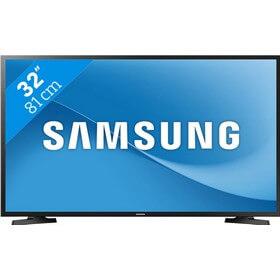 Samsung UE-32N5300 qiymeti