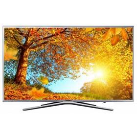 Samsung UE-40K5550 qiymeti