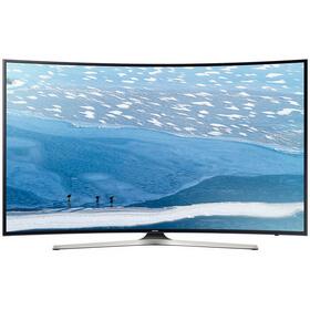 Samsung UE-40KU6300 qiymeti