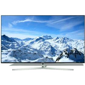 Samsung UE-40MU6400 qiymeti