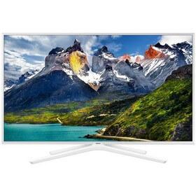 Samsung UE-43N5510 qiymeti