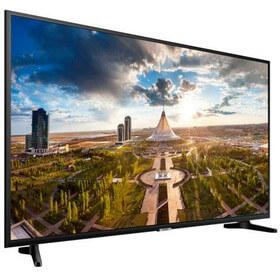 Samsung UE-43NU7090 qiymeti