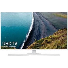 Samsung UE-43RU7410 qiymeti