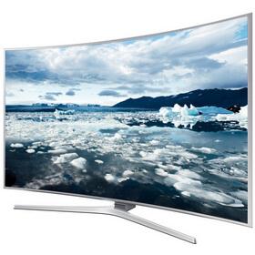 Samsung UE-48JS9000 qiymeti