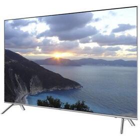 Samsung UE-49MU7000 qiymeti