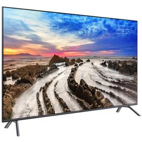 Samsung UE-49NU7140 qiymeti