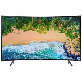 Samsung UE-49NU7300 qiymeti