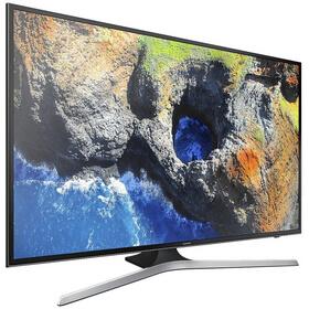 Samsung UE-49NU7650 qiymeti
