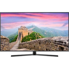Samsung UE-50NU7400 qiymeti