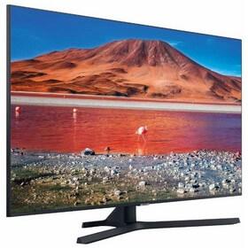 Samsung UE-50TU7540 qiymeti