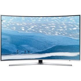 Samsung UE-55KU6670 qiymeti