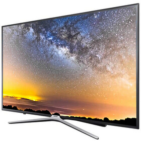 Samsung UE-55M5500 qiymeti