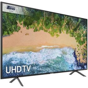 Samsung UE-55NU7100 qiymeti