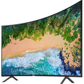 Samsung UE-55NU7300 qiymeti