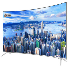 Samsung UE-65KS7500 qiymeti