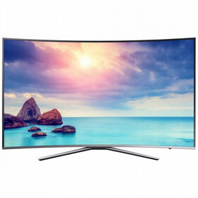 Samsung UE-65KU6500 qiymeti