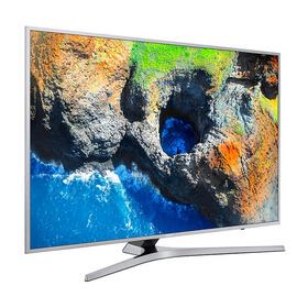 Samsung UE-65NU7400 qiymeti
