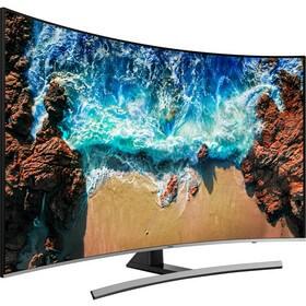 Samsung UE-65NU8500 qiymeti