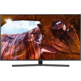 Samsung UE-65RU7400 qiymeti