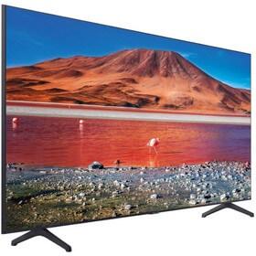 Samsung UE-65TU7140 qiymeti
