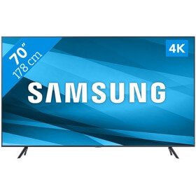 Samsung UE-70TU7170 qiymeti