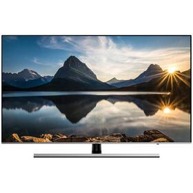 Samsung UE-75NU8000 qiymeti