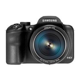Samsung WB1100F qiymeti