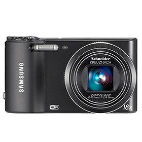 Samsung WB150F qiymeti