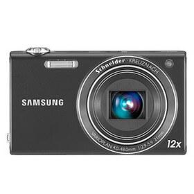 Samsung WB210 qiymeti