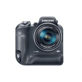Samsung WB2200F qiymeti