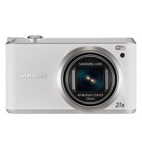 Samsung WB350F qiymeti