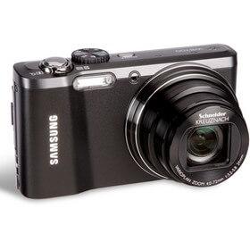 Samsung WB700 qiymeti